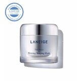 โปรโมชั่น Laneige Time Freeze Firming Sleeping Mask 60Ml ใน Thailand