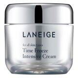 Laneige Time Freeze Intensive Cream ถูก