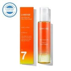 ซื้อ Laneige Water Science Mist Clear C Anti Oxidant 120Ml Laneige ออนไลน์