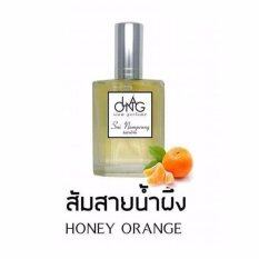 ขาย ซื้อ Laong น้ำหอม Edp ละอองสยาม ขนาด 35Ml กลิ่นส้มสายน้ำผึ้ง ใน กรุงเทพมหานคร