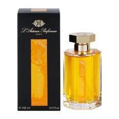 ขาย ซื้อ นำ้หอมแท้แบ่งขาย L Artisan Parfumer Seville A L Aube Edp 5Ml ใน กรุงเทพมหานคร