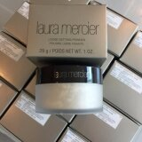 ซื้อ Laura Mercier Loose Setting Powder สี Translucent 29G Laura Mercier ออนไลน์