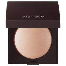 ราคา Laura Mercier Matte Radiance Baked Powder Highlight 1 8 G ใหม่