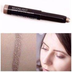 Laura Mercier Mini Caviar Stick Eye Colour สี Moonlight 1 G Laura Mercier ถูก ใน Thailand