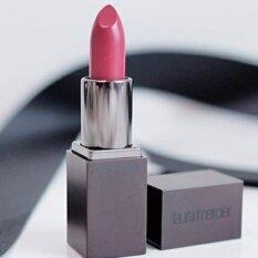 ขาย ซื้อ ออนไลน์ Laura Mercier Velour Lovers Lip Colour สี Coquette 2 75 G