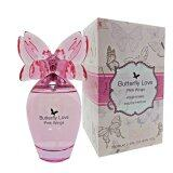 ราคา Laurelle London Butterfly Love 100Ml ใน ไทย