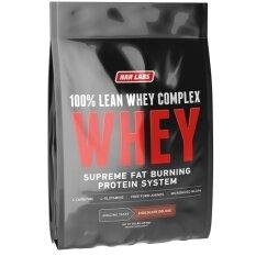 ซื้อ Lean Whey Protein Chocolate 10Lb ถูก ใน กรุงเทพมหานคร