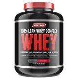 ซื้อ Lean Whey Protein Strawberry 5Lb ออนไลน์ ถูก