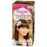 ขาย Liese โฟมเปลี่ยนสีผม Chestnut Brown ใน Thailand