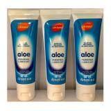 ขาย Lifestyles® Aloe Personal Lubricant ไลฟ์สไตล์ อะโลอี น้ำยาหล่อลื่น สูตรน้ำ ขนาด 50 มล 3 หลอด