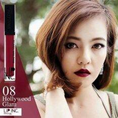 ขาย Lip Inc 08 Hollywood Glam ถูก ใน กรุงเทพมหานคร