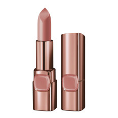 L Oreal Paris Color Riche Moist Matte Bp501 เป็นต้นฉบับ