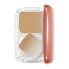 ขาย L Oreal Paris Lucent Magique Skin Luminating Tri Powder Foundation Golden Ivory ใน สมุทรปราการ