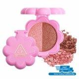 ราคา Love 3Ce Duo Shadow Sweets 3Ce