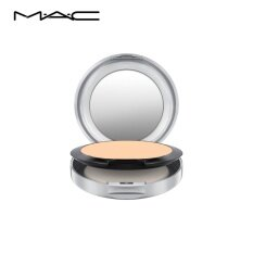 ซื้อ Mac Studio Perfect Spf 15 Pa Foundation Fortified Moisture Fusion Complex Nc 20 ใหม่