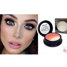ขาย Makeup Studio Baked Blush 07 บรัชออน เนื้อเนียน สีส้มอมพีช มีvideoสินค้าจริง กรุงเทพมหานคร ถูก