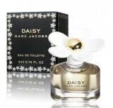 ขาย Marc Jacobs Daisy Edt 4Ml ผู้ค้าส่ง
