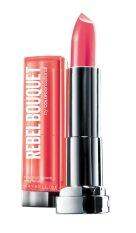 ส่วนลด Maybelline Color Sen Rebel Bouquet 08 Thailand