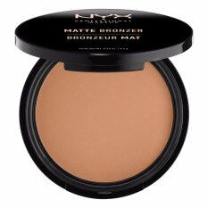 ราคา นิกซ์ โปรเฟสชั่นแนล เมคอัพ แมต บอดี้ บรอนเซอร์ Mbb01 ไลท์ บรอนเซอร์ Nyx Professional Makeup Matte Body Bronzer Mbb01 Light Bronzer เป็นต้นฉบับ