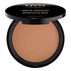 ราคา นิกซ์ โปรเฟสชั่นแนล เมคอัพ แมต บอดี้ บรอนเซอร์ Mbb03 มีเดียม บรอนเซอร์ Nyx Professional Makeup Matte Body Bronzer Mbb03 Medium Bronzer เป็นต้นฉบับ