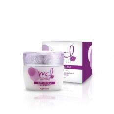 ราคา Mcl Miracle Whitening Day Cream เป็นต้นฉบับ