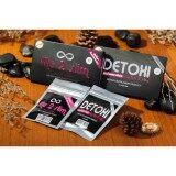 ราคา Me2Slim 2 กล่อง ลดน้ำหนัก1กล่อง Detoxi By Me2Slim ดีท๊อก1กล่อง ที่สุด
