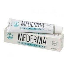 ซื้อ Mederma Skin Care ดูแลผิวเฉพาะจุด 20 กรัม Mederma เป็นต้นฉบับ