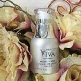 ซื้อ Medica Viva Viva White Serum Version 2 เมดิก้า วิว่า ไวท์ เซรั่ม เวอร์ชั่น 2 30 Ml ออนไลน์ ถูก