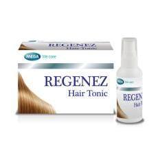 โปรโมชั่น Mega We Care Regenez Hair Tonic Spray บำรุงเส้นผมและหนังศรีษะ ถูก