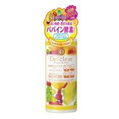 ราคา Meishoku Detclear Fruits Enzyme Powder Wash 75G เป็นต้นฉบับ