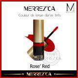 ความคิดเห็น Merrezca Couleur De Lonue Dur Ee Tints Rose Red