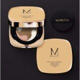 ราคา Merrezca Multi Function Perfecting Essence Cushion Spf 50 Pa Pink Merrez Ca ออนไลน์