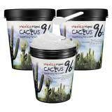 ขาย Mexico Nopal Cactus Soothing Gel Cream เจลครีมกระบองเพชร 3 กระปุก 300 กรัม กระปุก ถูก กรุงเทพมหานคร
