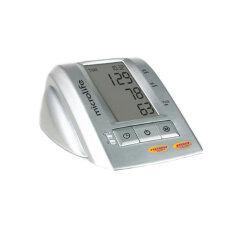 ขาย ซื้อ ออนไลน์ Microlife เครื่องวัดความดัน รุ่น 3Bm1 4D ผ้าพันแขนขนาดใหญ่ 22 42 Cm ของแท้ รับประกันศูนย์