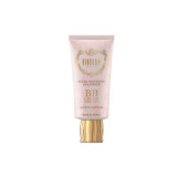 ราคา Mille Super Whitening Gold Rose Bb Cream Spf30 Pa มิลเล่ ซุปเปอร์ไวท์ โกลด์ บีบีครีม ผสมทองคำบริสุทธิ์no 2 30G Glowing Natural Mille ใหม่