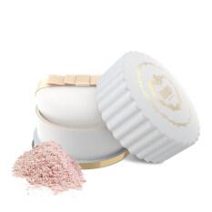 ขาย Mille Translucent Loosed Powder 2 Natural Beige ถูก