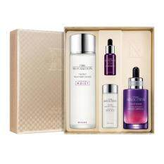 ซื้อ Missha Time Revolution Best Seller Special Set