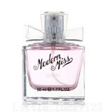 ราคา Modern Miss Perfume Blooming Bouquet Edt 50Ml Pink Qimei กรุงเทพมหานคร