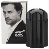 ขาย Mont Blanc Emblem For Men Edt 100 Ml Mont Blanc