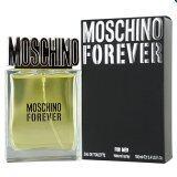 ซื้อ Moschino Forever Edt 100Ml 3 3Oz Moschino เป็นต้นฉบับ