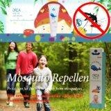 ส่วนลด Mosquito And Bugs Away Organic Lotion โลชั่น ออร์แกนิค กลิ่นส้ม ปกป้อง และเลี่ยงการกัด กันยุง กันแมลง ซาบเร็ว ลดอาการคัน แดง เกา จากน้ำลายยุง กลิ่นไม่ฉุน ใช้ได้ตั้งแต่เด็กทารก หรือเด็กผู้มีผิวแพ้ง่าย ทาผิวหน้า และผิวกาย ปลอดภัย 100 1 หลอด 30Ml