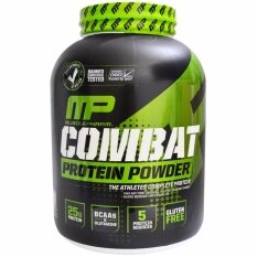 Musclepharm Combat 4 Lbs Chocolate.