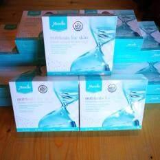 ขาย Musella อาหารผิว Nutrients For Skin 3 กล่อง Musella ผู้ค้าส่ง