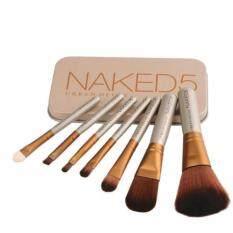 Naked5 แปรงแต่งหน้า เป็นต้นฉบับ