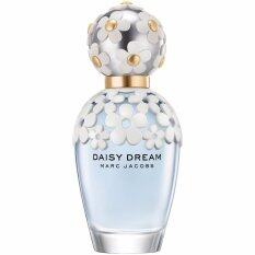 ขาย ซื้อ น้ำหอม Marc Jacobs Daisy Dream Eau De Toilette Spray 100Ml Thailand