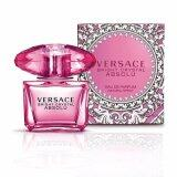ขาย น้ำหอม Versace Bright Crystal Absolu Edp 90 Ml Versace ถูก