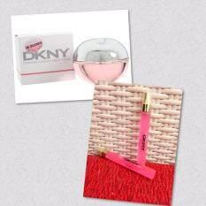 ขาย ซื้อ น้ำหอมกลิ่น Dkny Blossom 2 10 Ml Thailand