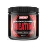 ขาย Narlabs Creatine Matrix 300G Narlabs Lean Whey ถูก