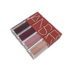 ซื้อ Nars Lips Tick Matte06 Nars ออนไลน์