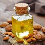 ขาย Natural Supplies Sweet Almond Oil 500 Ml น้ำมันสวีทอัลมอนด์บริสุทธิ์ 500 Ml Natural Supplies เป็นต้นฉบับ